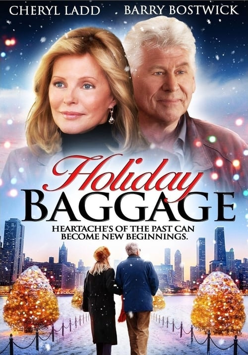 Holiday Baggage