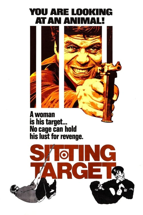 Filme Sitting Target Com Legendas On-Line
