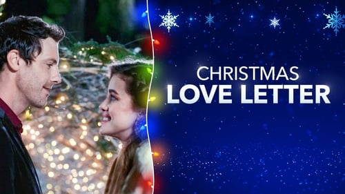 Watch Christmas Love Letter Online Vudu