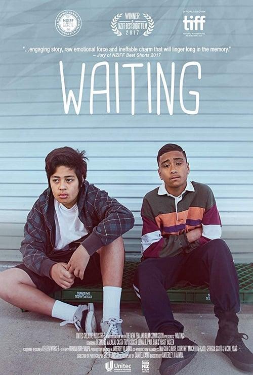 Waiting (2017)