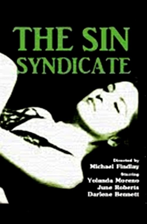 The Sin Syndicate (1965)