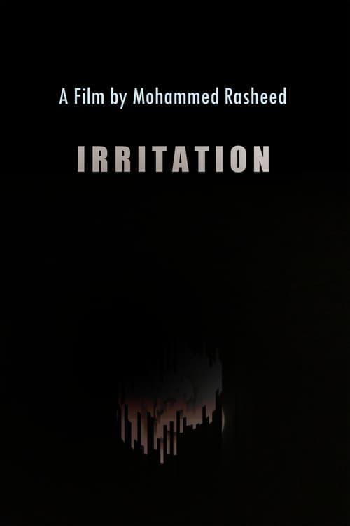 See page Irritation