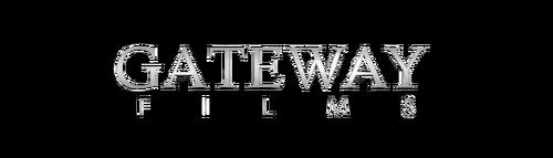 Gateway Films                                                              Logo