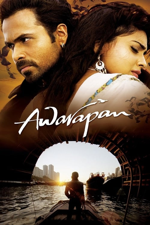 Awarapan full Bollywood movie