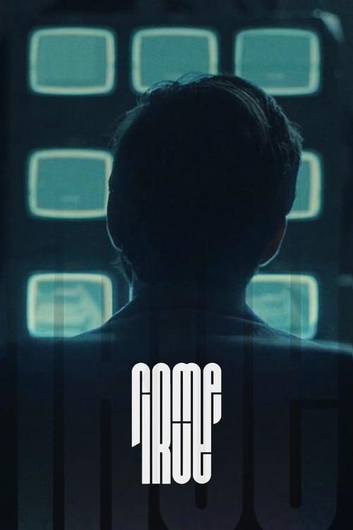 Come True Download Movie