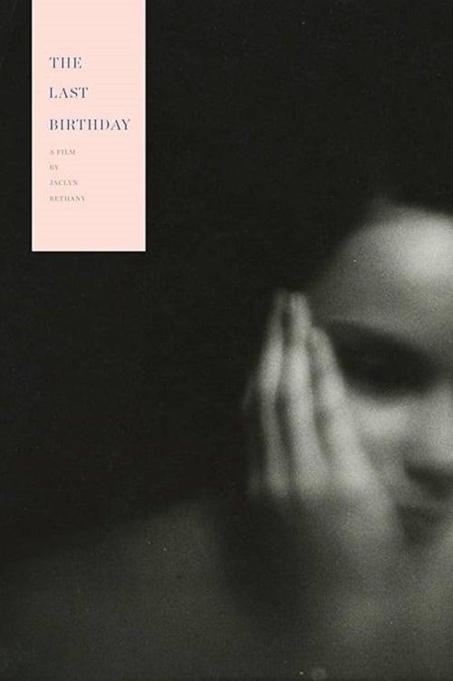 Mira La Película The Last Birthday En Línea
