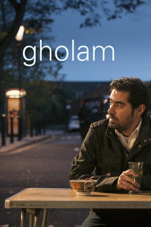Regarder Le Film Gholam Avec Sous-Titres