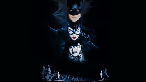 Batman Returns (1992) Subtitle Indonesia