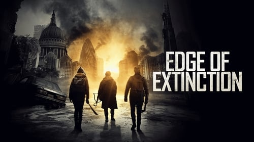 Watch Edge of Extinction, the full movie online for free