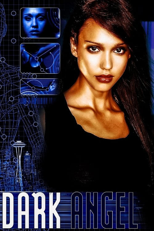 Dark Angel-Azwaad Movie Database