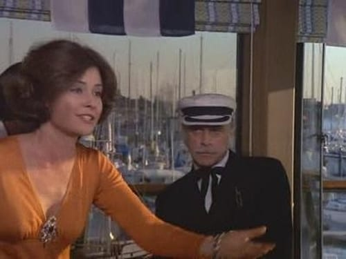 Columbo 1975 Youtube: Season 5 – Episode Last Salute to the Commodore