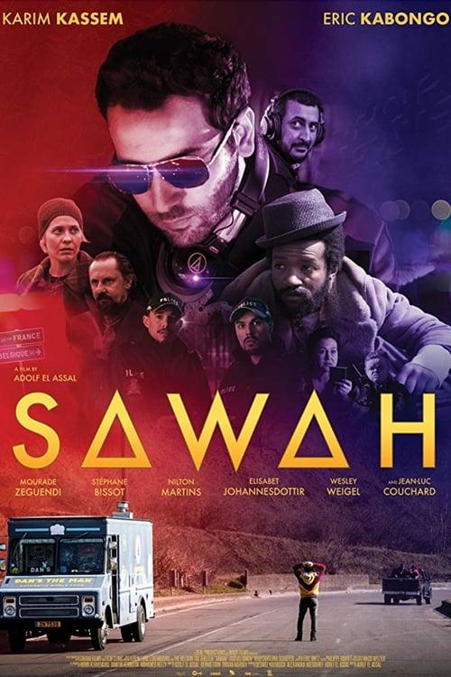 Film Sawah De Bonne Qualité Gratuitement