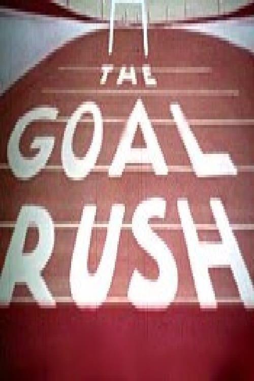 The Goal Rush (1946)