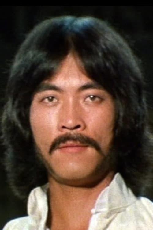 Jason Hwang Jeong-Lee