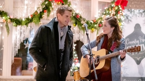 Watch A Homecoming for the Holidays Online HD1080px