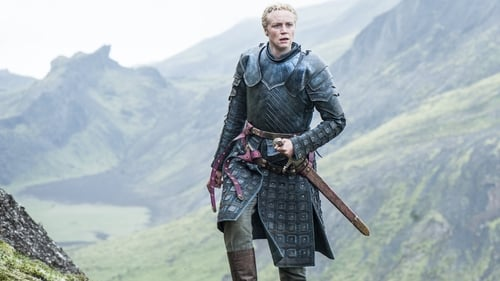 Game of Thrones - Season 4 - Episode 10: 10