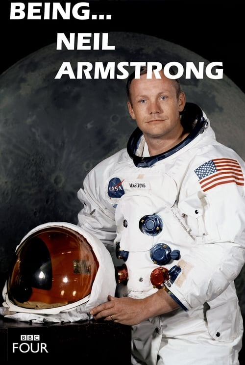 Being...Neil Armstrong (2009)