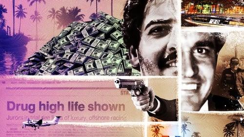 Cocaine Cowboys: Die Könige von Miami (2021)