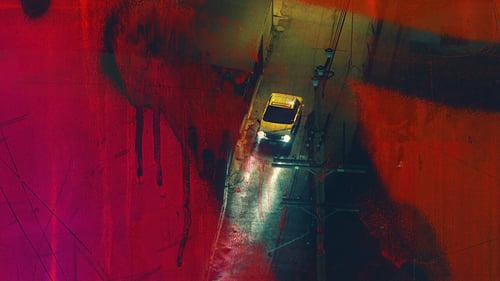 Night Stalker: Hon na sériového vraha Online Zdarma CZ [Dabing&Titulky] HD