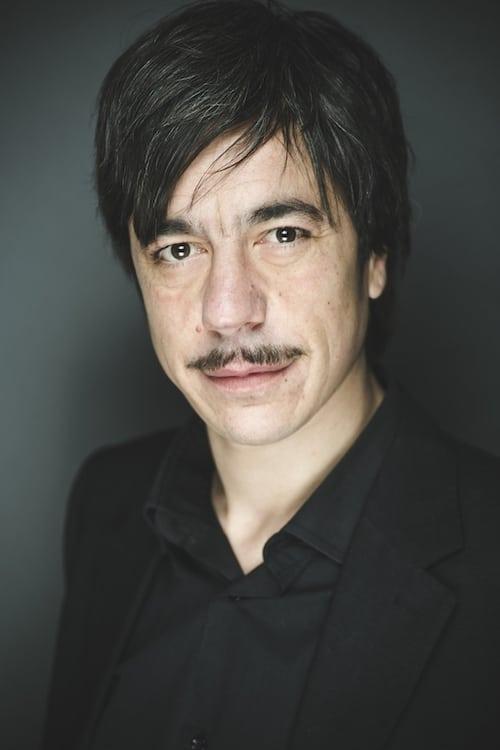Emanuele  Valenti