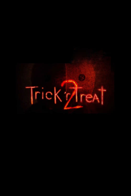 Assistir Trick 'r Treat 2 Duplicado Completo