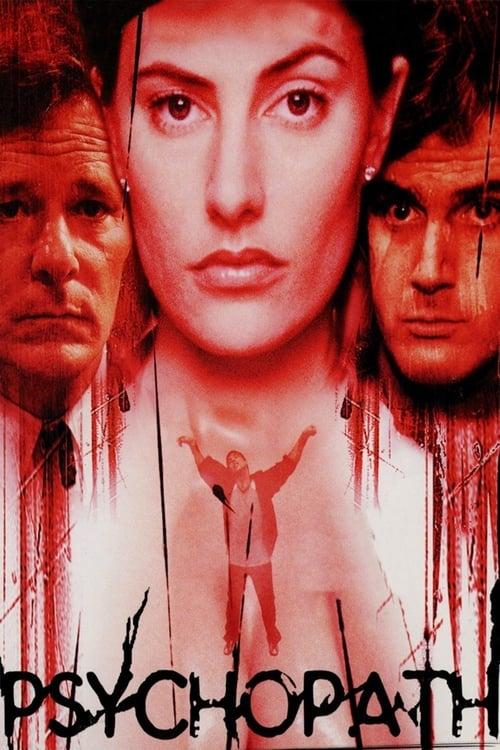 Psychopath (1998)