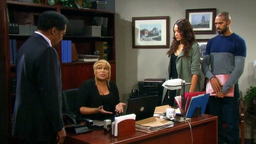 Days of Our Lives: Season 54 – Episode Thursday  January 17, 2019