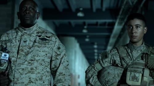 Assistir S.O.Z: Soldados ou Zumbis S01E06 – 1×06 – Legendado