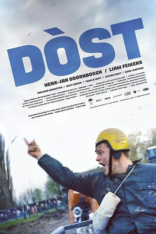 Dòst I recommend to watch