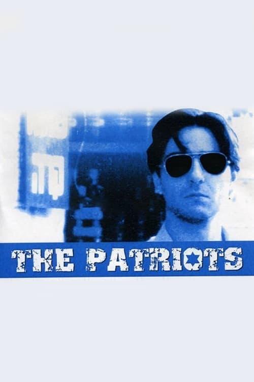 The Patriots (1994)