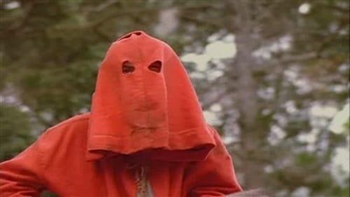 The Adventures of Sinbad: Season 1 – Episode Masked Marauders