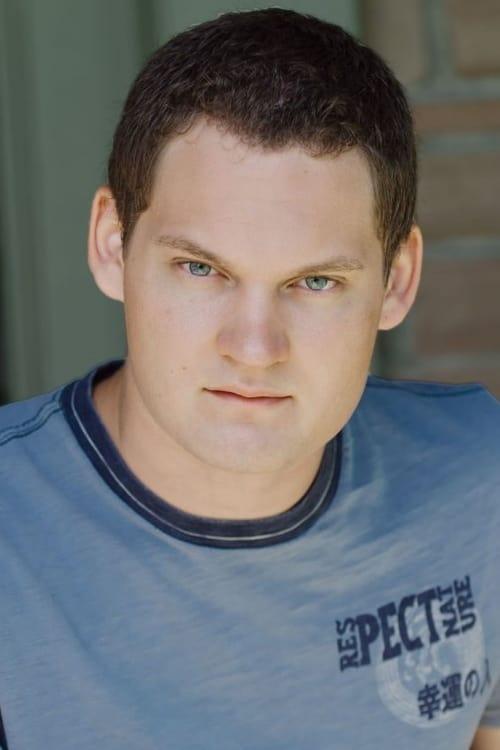 Wayne Dalglish