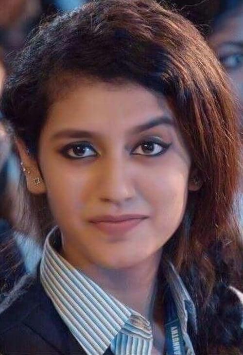 Watch Oru Adaar Love Movie Online Putlocker