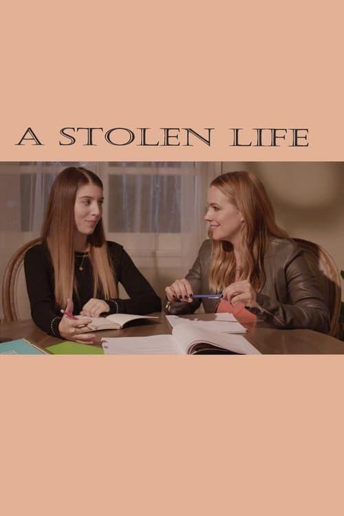 A Stolen Life (2018)