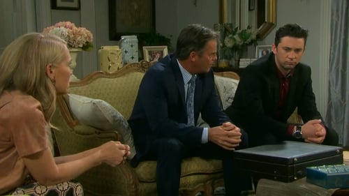 Days of Our Lives: Season 54 – Episode Friday October 26, 2018