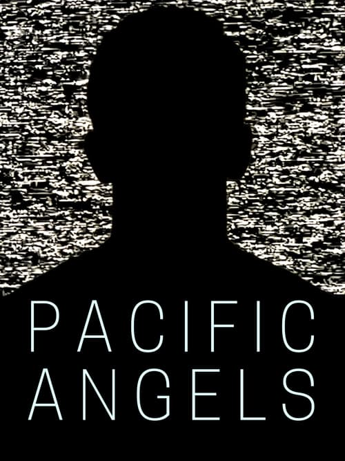 Pacific Angels