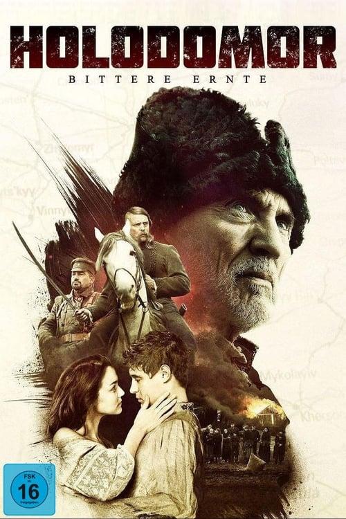 Filme von Historie