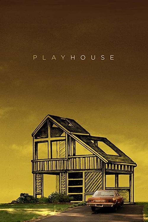 Assistir Play House Com Legendas