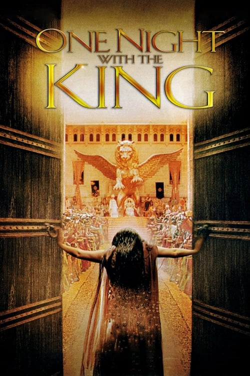Download One Night with the King (2006) Full Movie
