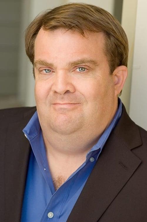 Marc Farley