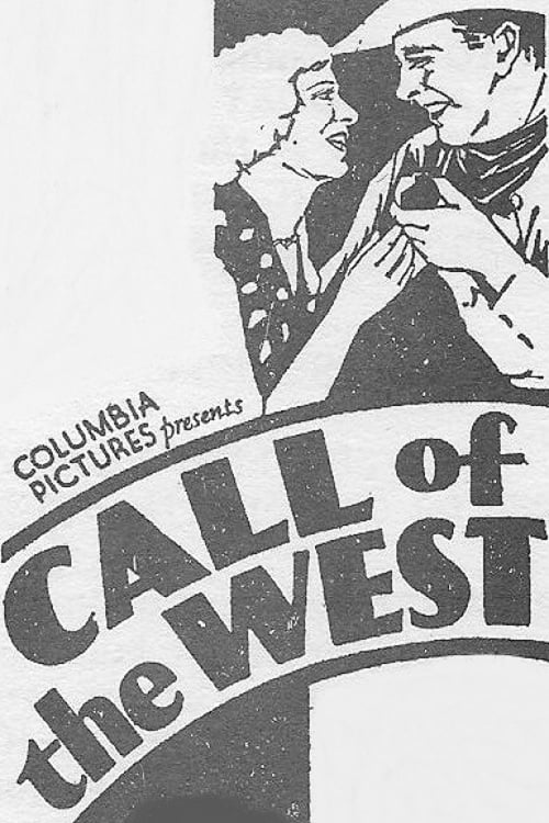 Call of the West
