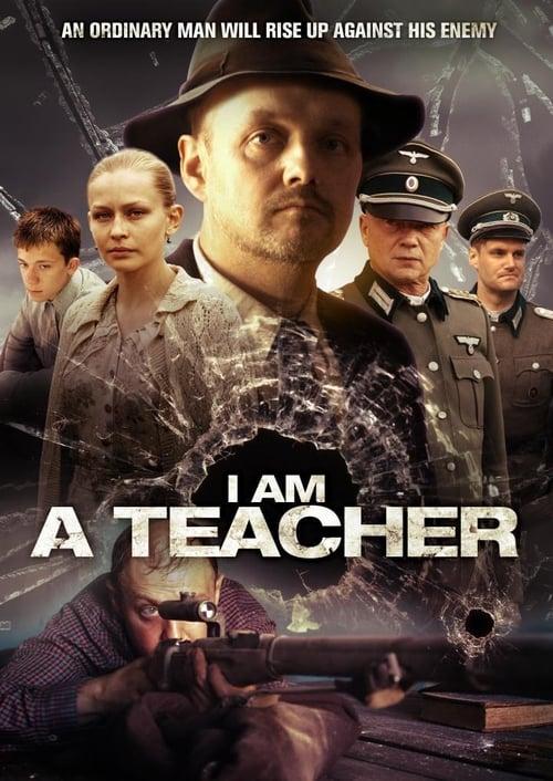 I Am a Teacher (2017)