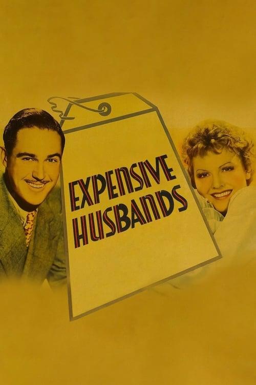 Mira La Película Expensive Husbands En Buena Calidad Hd