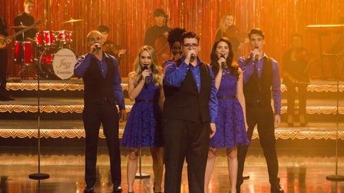 Assistir Glee S06E05 – 6×05 – Dublado