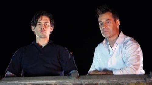 Assistir Heroes S04E12 – 4×12 – Dublado