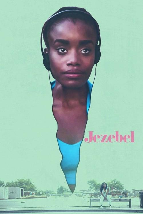 Watch Jezebel