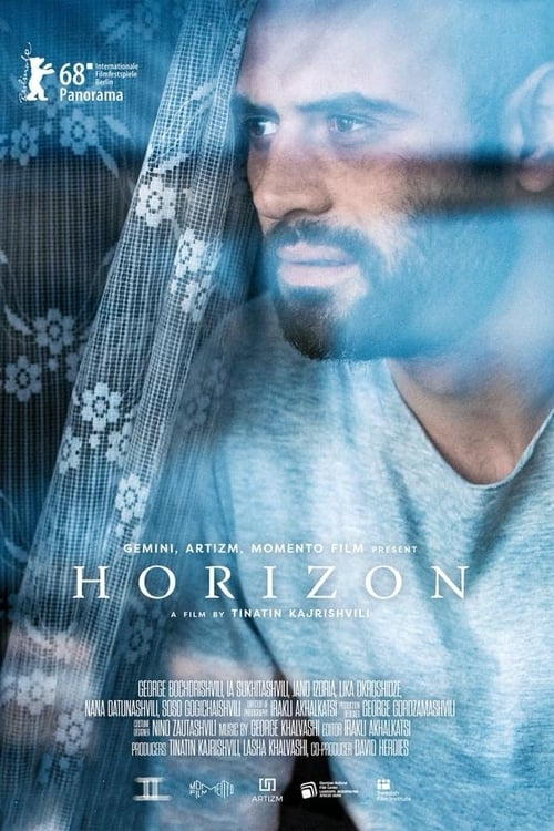 Watch Horizon Full Movie Online Now