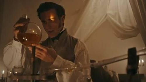 Assistir As Crônicas de Frankenstein S02E06 – 2×06 – Legendado