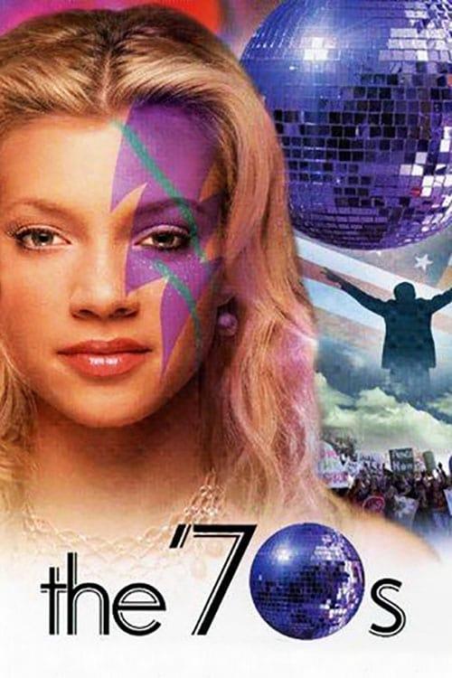 Película The 70s En Buena Calidad Hd 720p