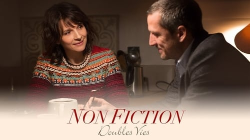 Non-Fiction (2018)